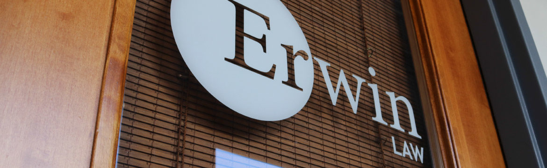 Erwin News