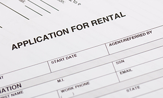 Cook County Tenant Application Best Practices