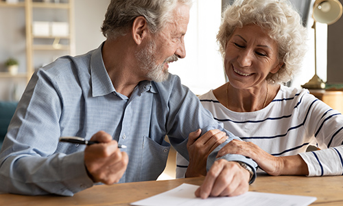 What's an executor...and why do I need one?